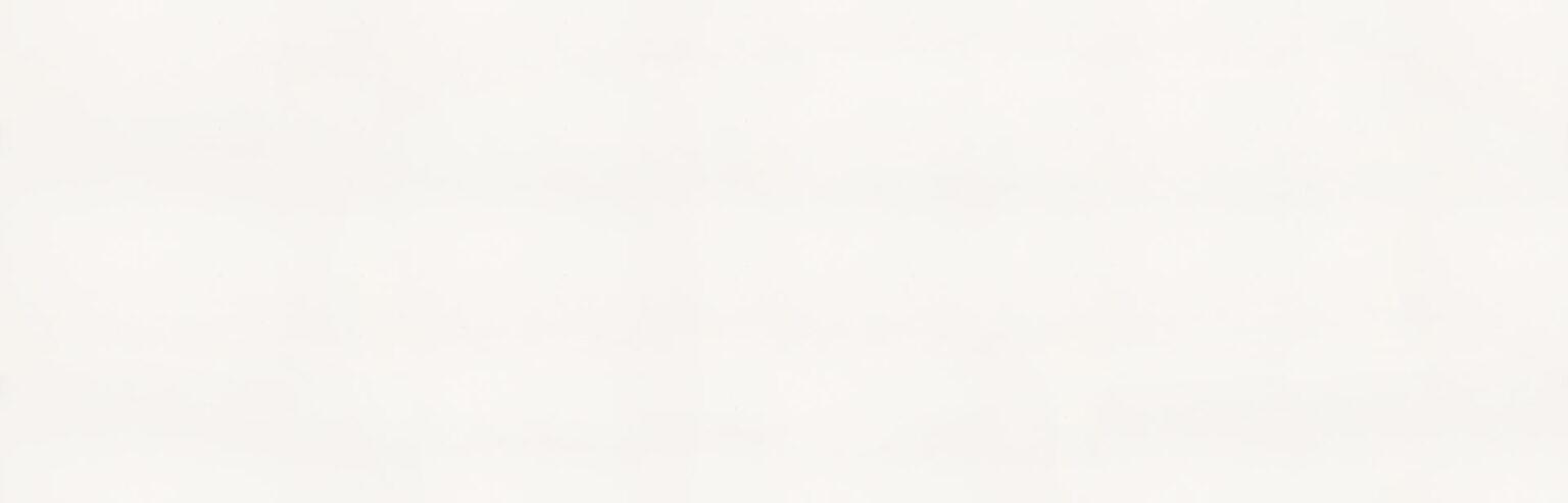 1141_Pure-White_1141_Full_Slab-1920X616-1-1536x493 (3)