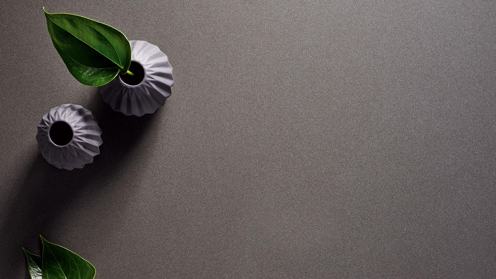 2003_Concrete_2003_Concrete_Cu_Landscape1920X1080-1
