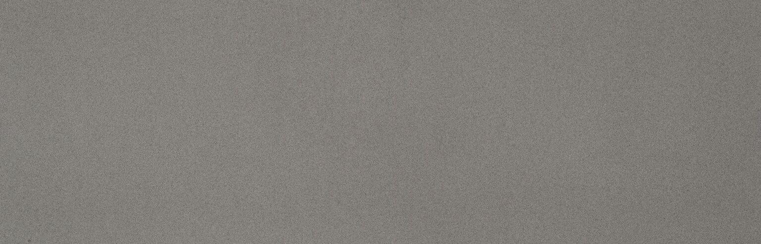 3040_Cement_Full_Slab-1920X616-1-1536x493