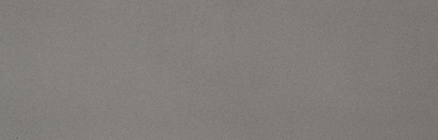 3040_Cement_Full_Slab-1920X616-1-1536x493 (2)