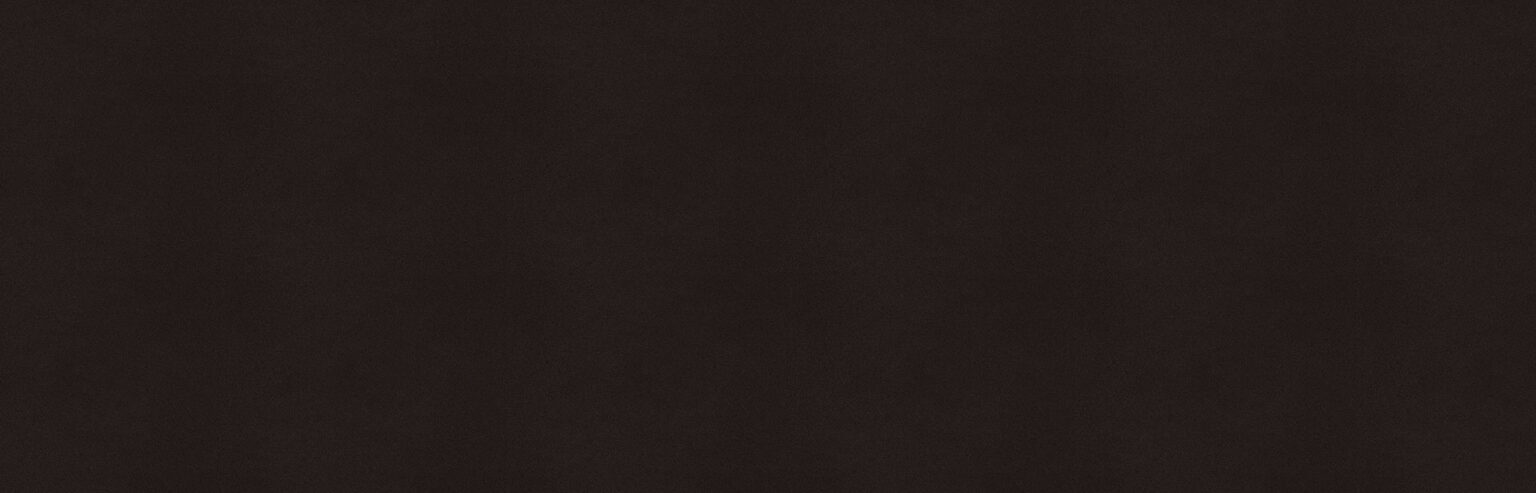 3100_Jet-Black_Full_Slab-1920X616-1-1536x493