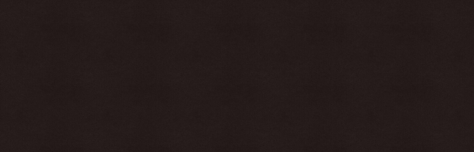 3100_Jet-Black_Full_Slab-1920X616-1-1536x493 (2)