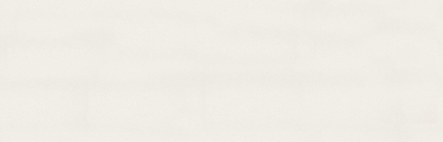 3141_Egg-Shell_Full_Slab-1920X616-1-1536x493 (3)