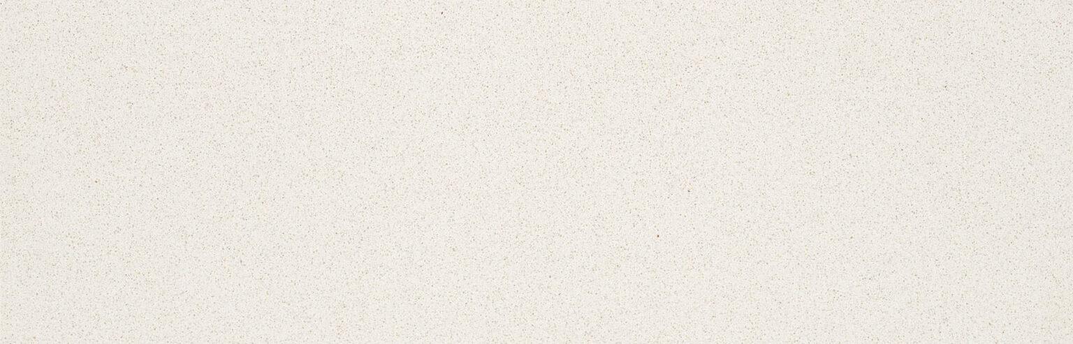 3142_White-Shimmer_3142_Full_Slab_1920x890px-1536x493 (1)