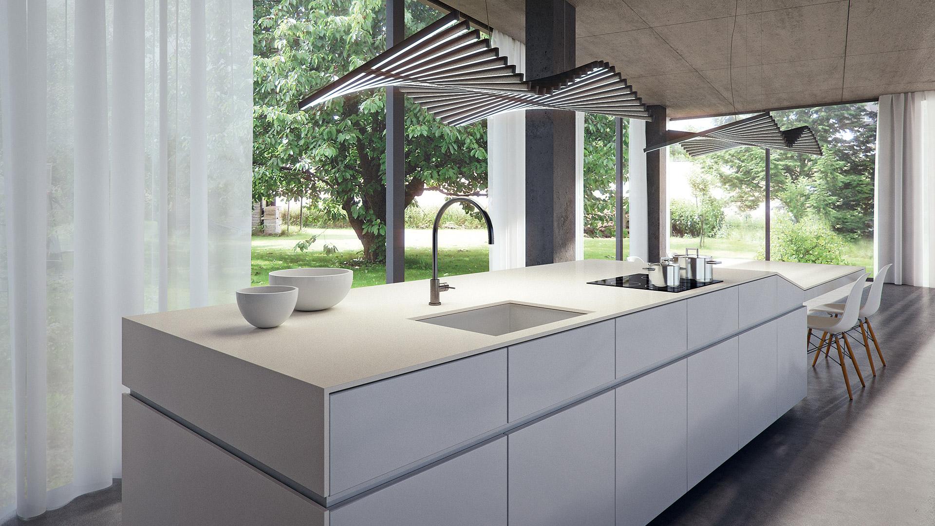 4001_Fresh-Concrete_Render-1-1920X1080-1