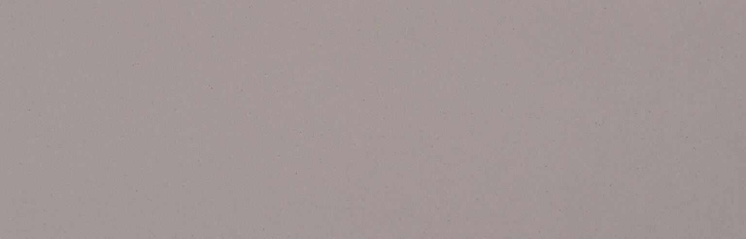 4003_Sleek-Concrete_4003_Full_Slab_1920x890px-1-1536x493 (1)