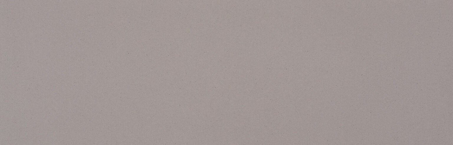 4003_Sleek-Concrete_4003_Full_Slab_1920x890px-1-1536x493 (4)
