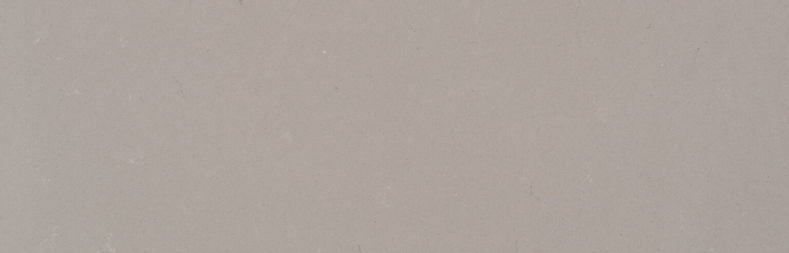 4004_Raw-Concrete_4004_Full_Slab_1920x890px-1536x493