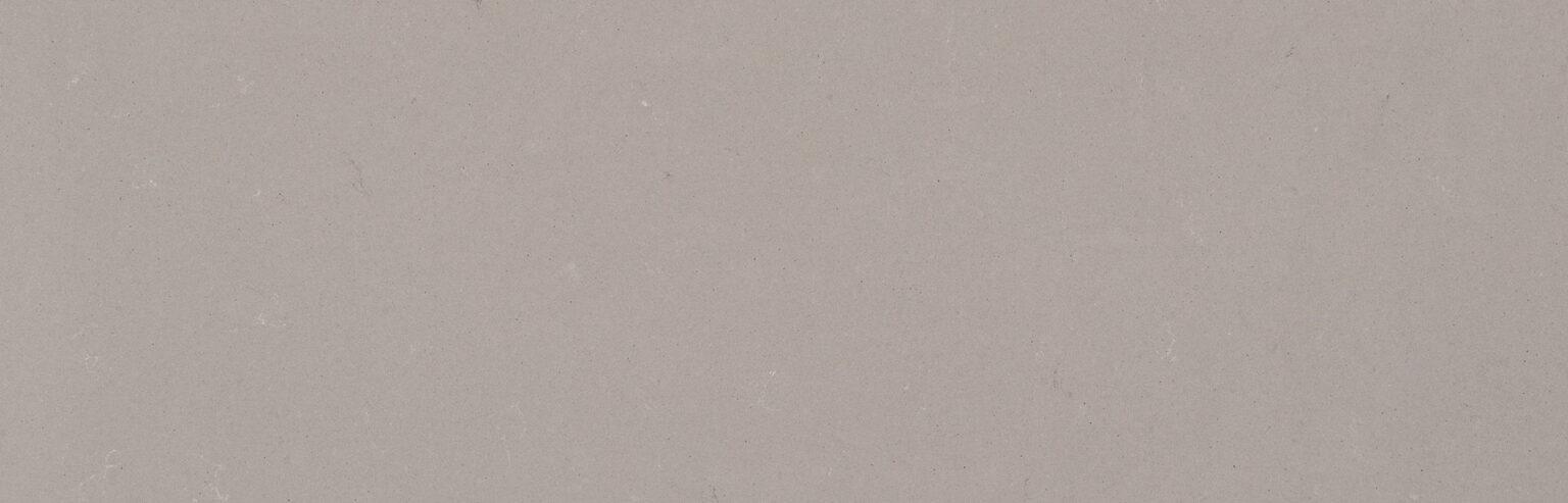 4004_Raw-Concrete_4004_Full_Slab_1920x890px-1536x493 (2)