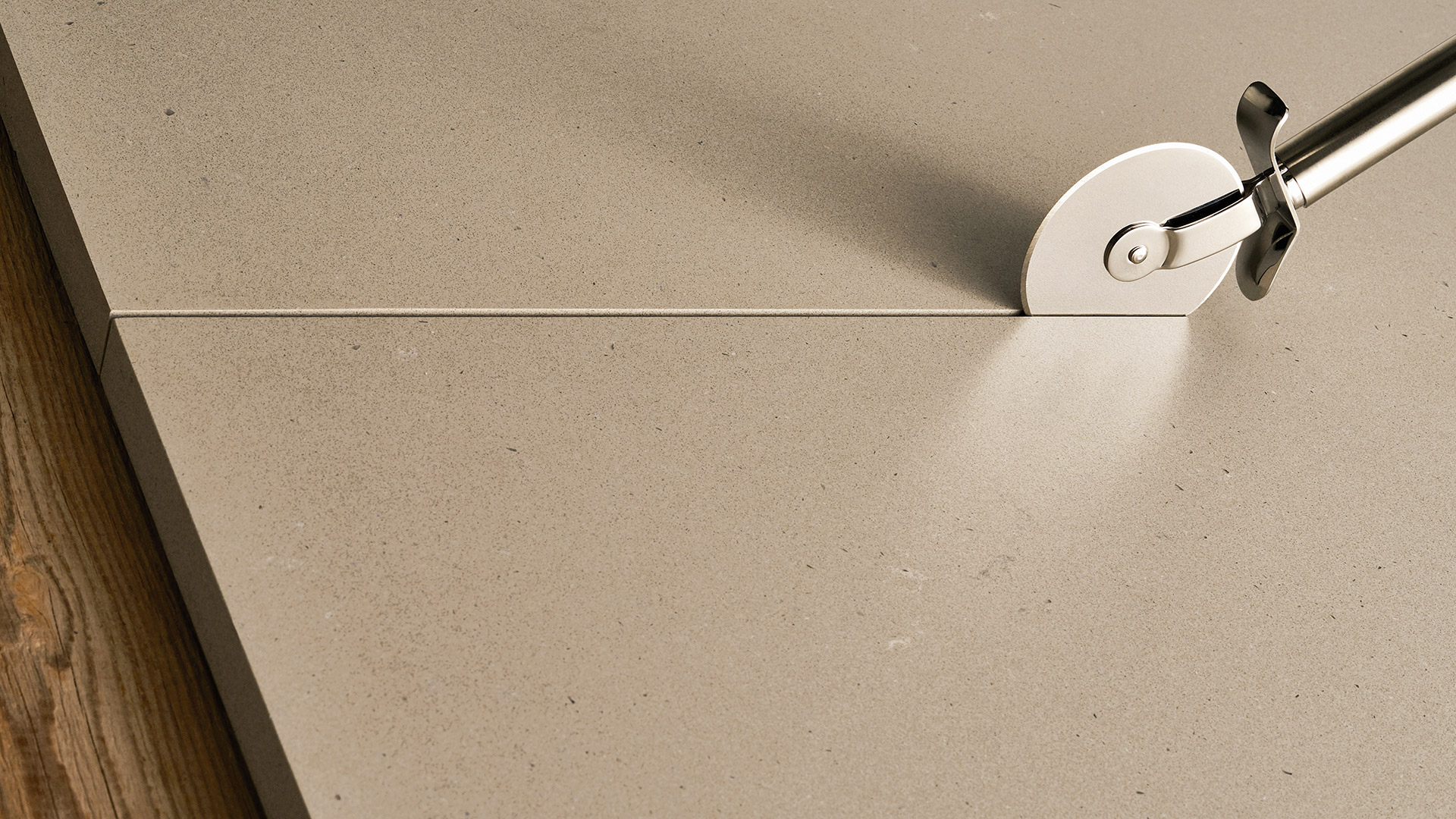 4004_Raw-Concrete_DPS-1920X1080-1