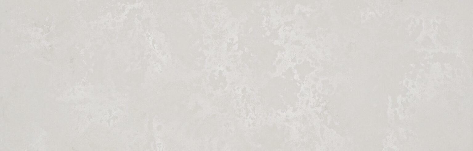 4011_Cloudburst-Concrete_4011_Full_Slab_2_1920x890px-1536x493 (1)