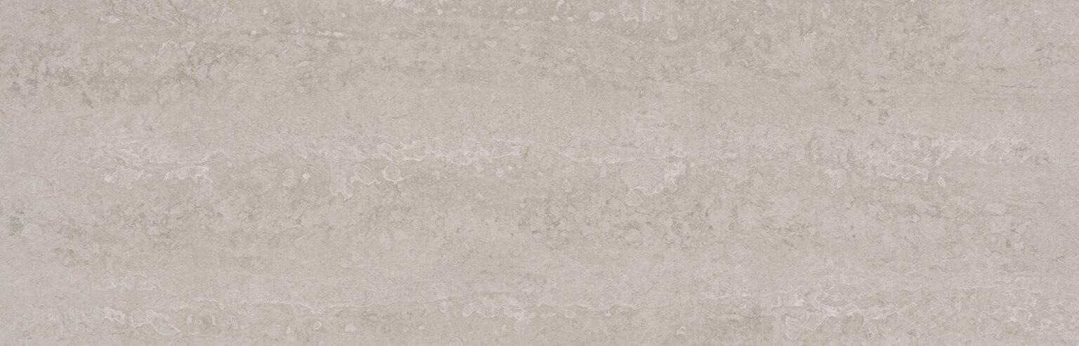 4023_Topus-Concrete_4023_Full_Slab_1920x890px-1536x493
