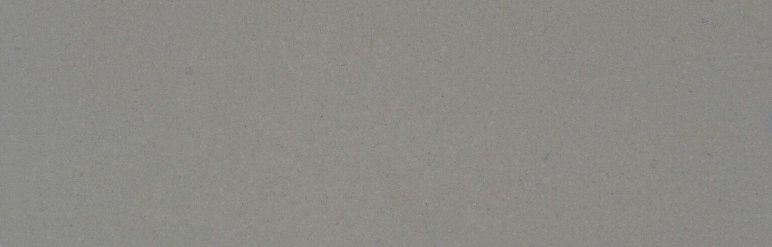 4030_oyster-_-pebble-_-stone-grey_4030_Full_Slab-1536x493 (2) - Copy