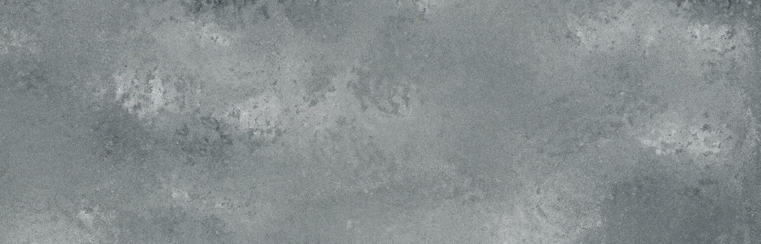 4033_Rugged-Concrete_4033_Full_Slab_3_1920x890px-1536x493 (3)