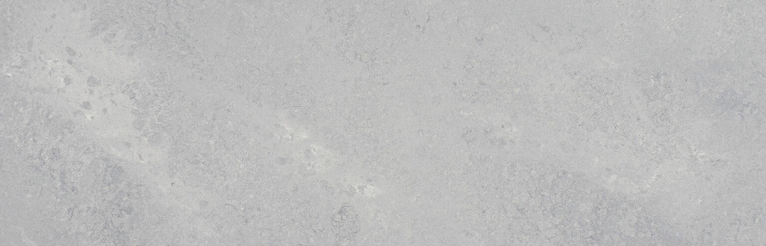 4044_Airy-Concrete_4044_Full_Slab_3_1920x890px-1536x493