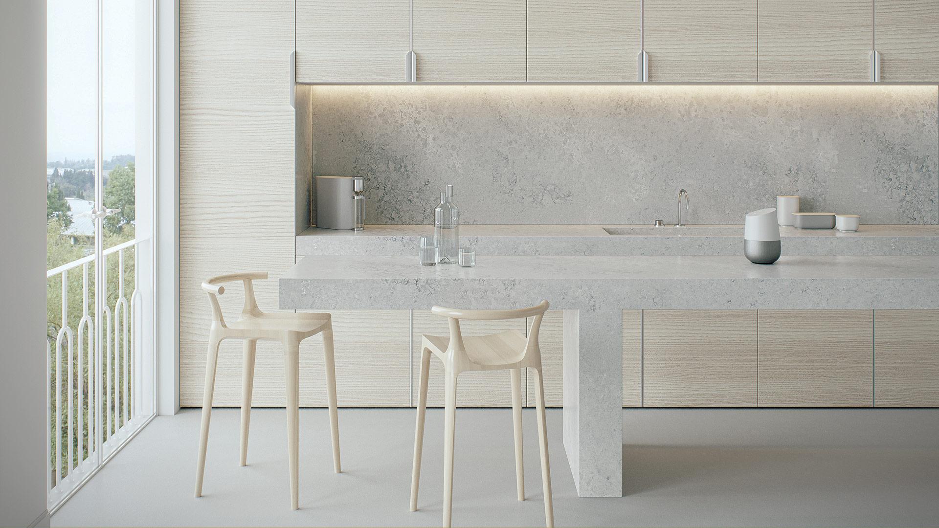 4044_Airy-Concrete_Kitchen_Render-1920X1080