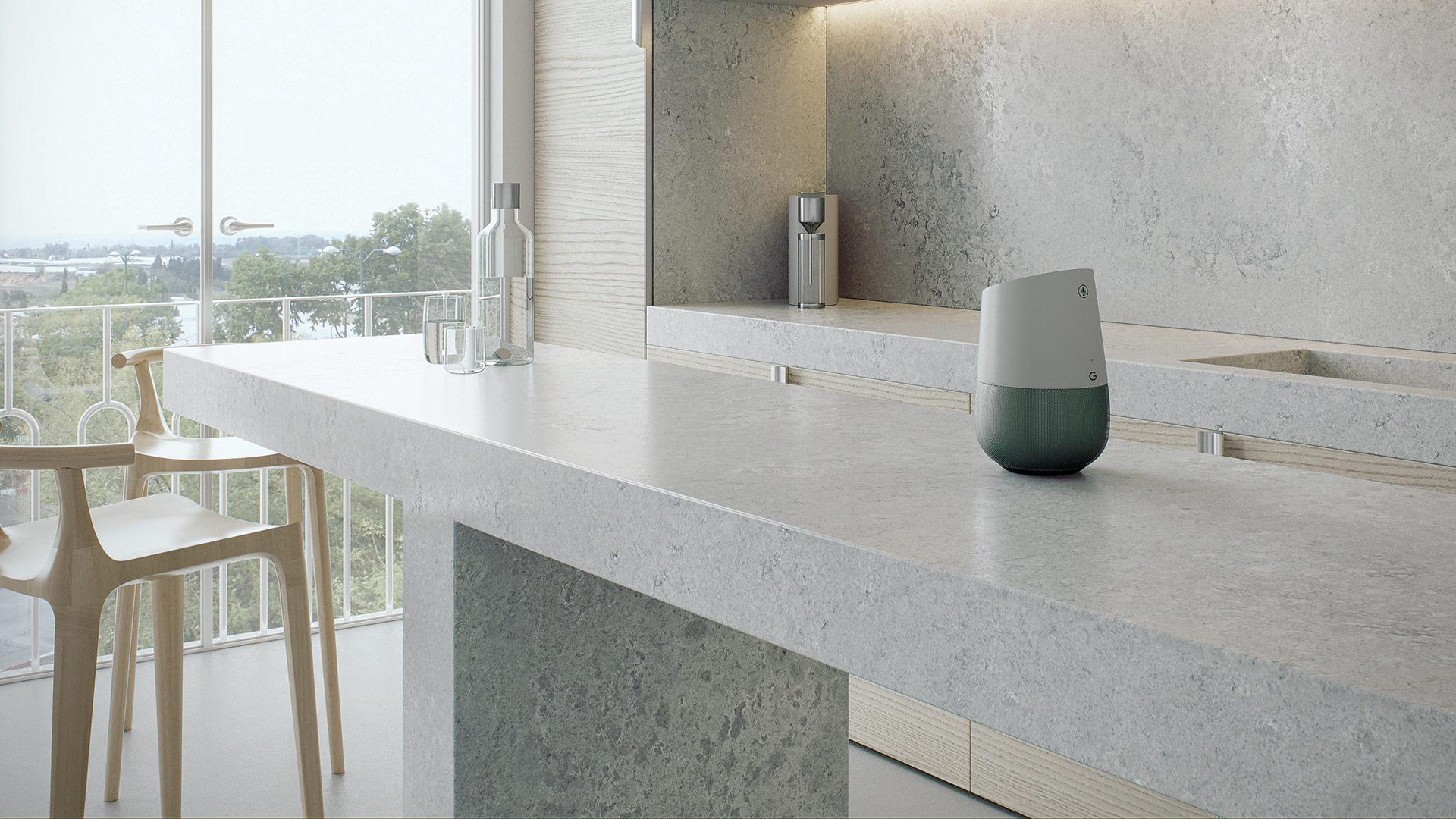 4044_Airy-Concrete_Kitchen_Render_CU-1920X1080