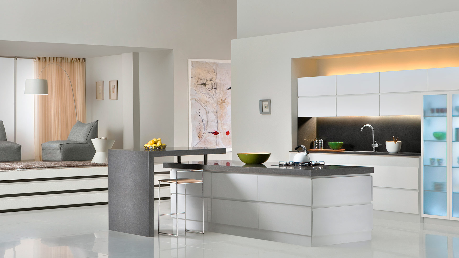 4120_Raven_-kitchen_FIxed-1920X1080