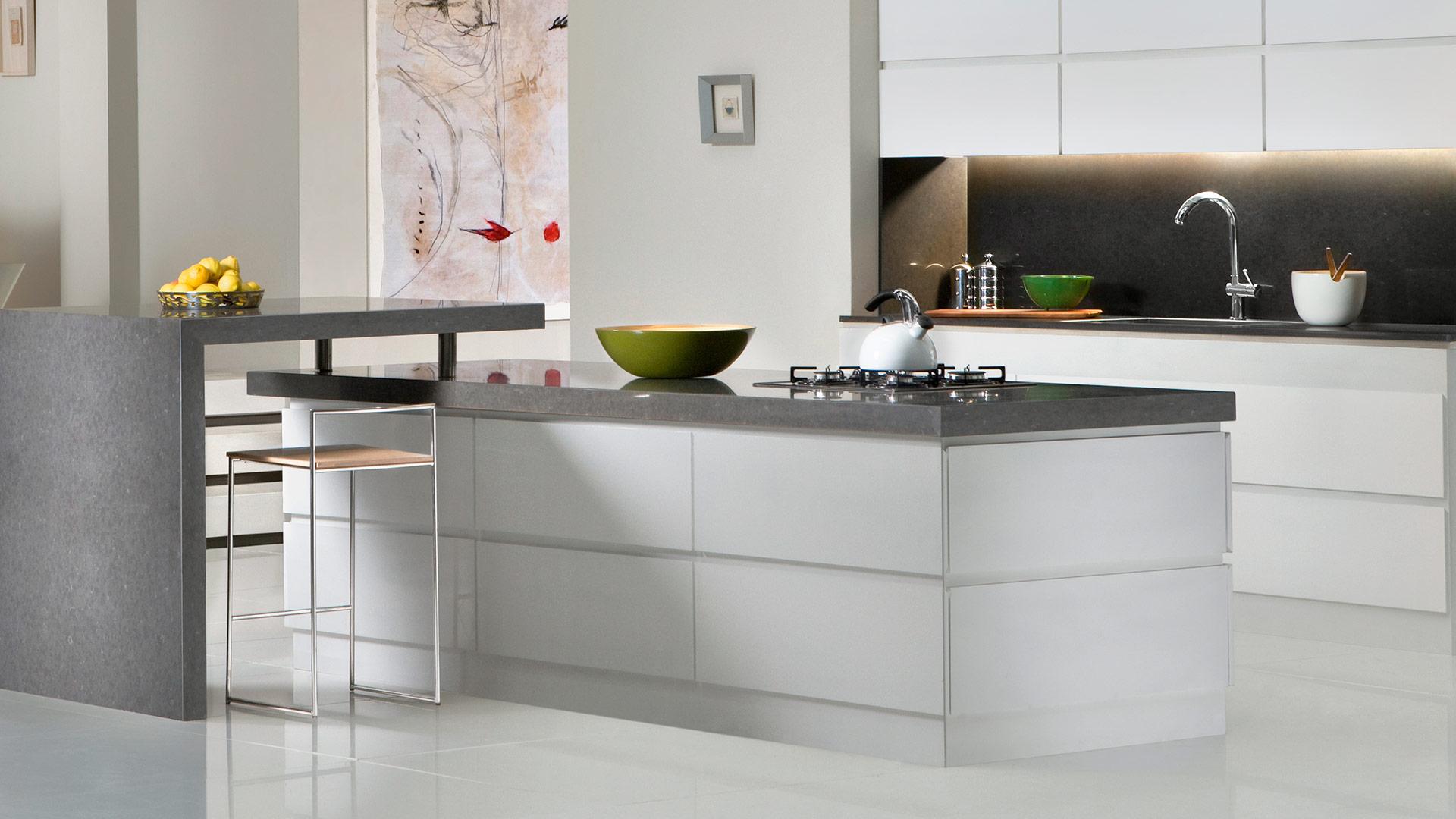 4120_Raven_kitchen_FIxed-1-1920X1080