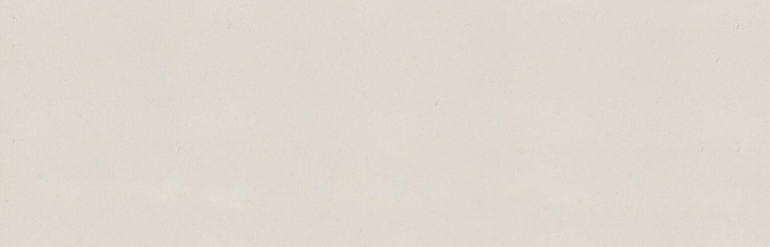 4141_Misty-Carrera_Full_Slab-1920X616-1-1536x493