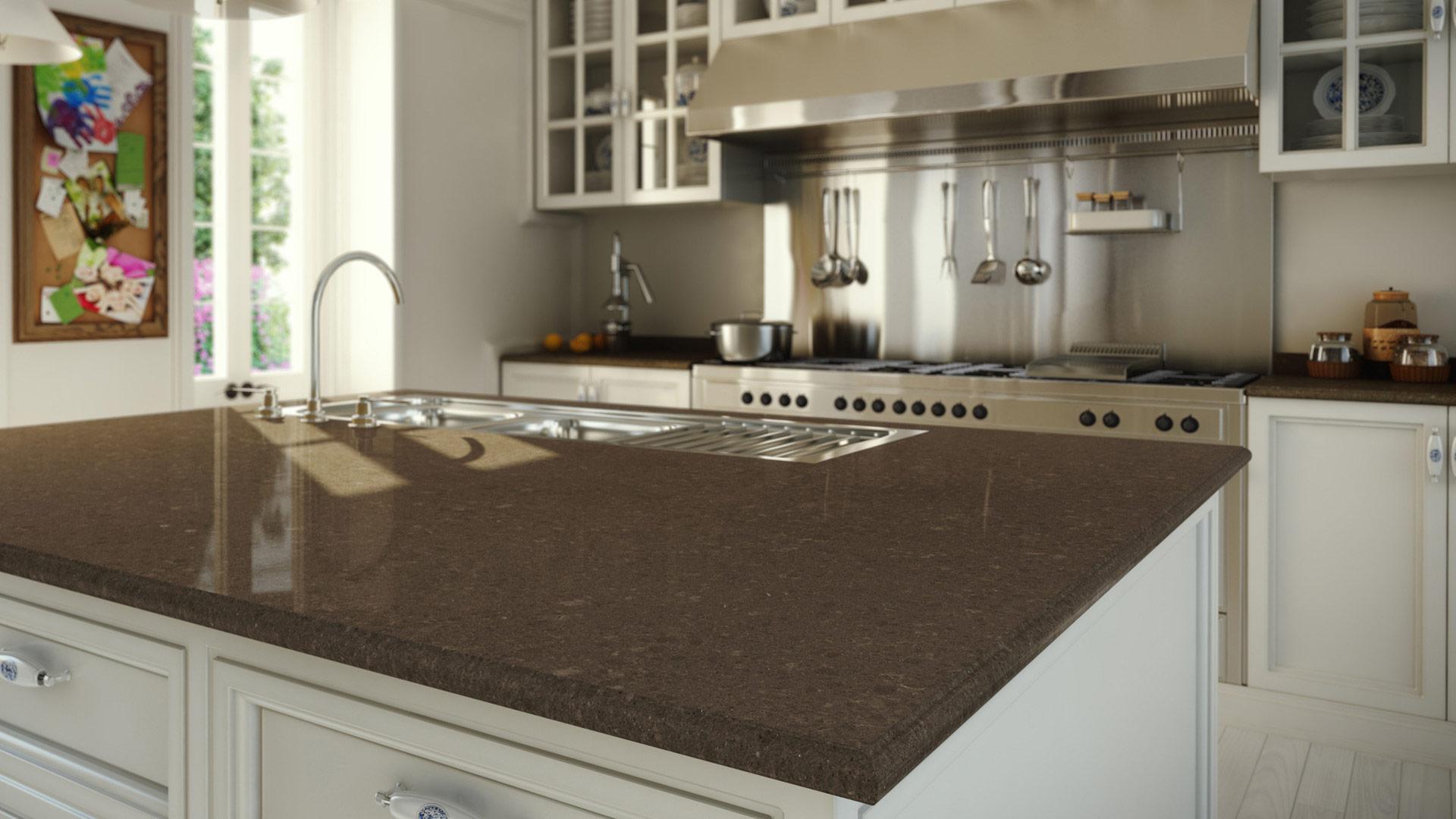 4360_kitchen_1920_1080_opt
