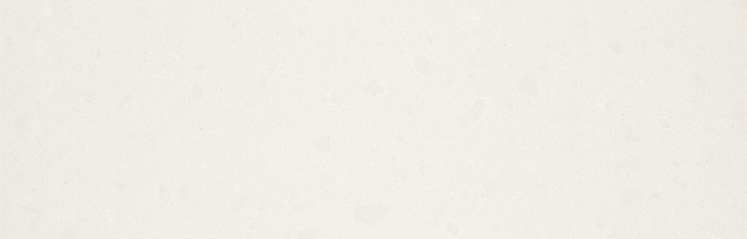 4600_Organic-White_4600_Full_Slab_1920x890px-1536x493
