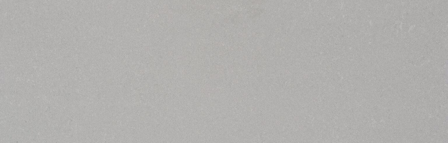 4643_Flannel-Grey_Full_Slab-1920X616-1-1536x493