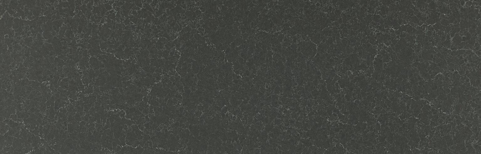 5003_Piatra-Grey_5003_Full_Slab_1920x890px-1536x493