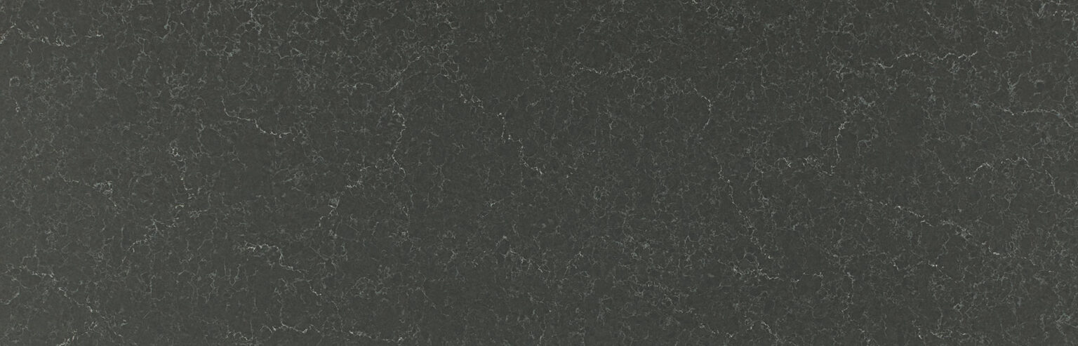 5003_Piatra-Grey_5003_Full_Slab_1920x890px-1536x493 (3)