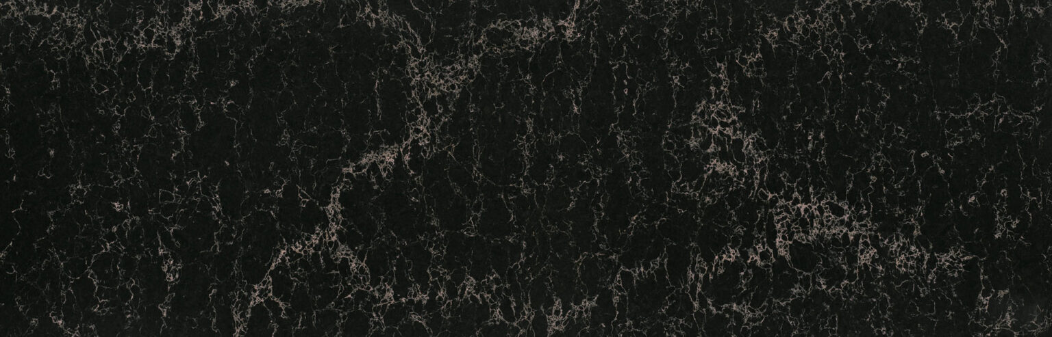 5100_Vanilla-Noir_5100_Full_Slab_1920x890px-1536x493