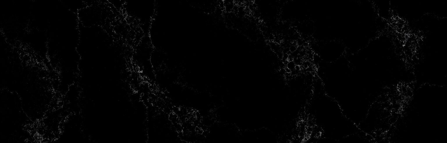 5101_Empira-Black_5101_Full_Slab_GLOSS-1920X616-1-1536x493