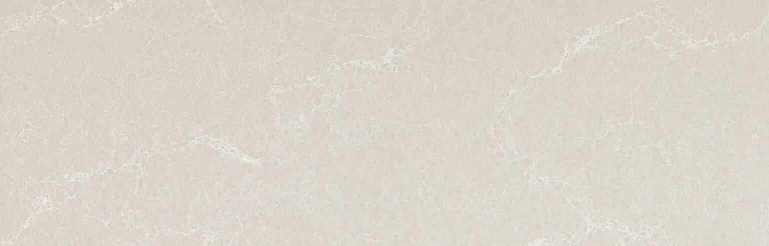 5110_Alpine-Mist_5110_Full_Slab_1920x890px-1536x493