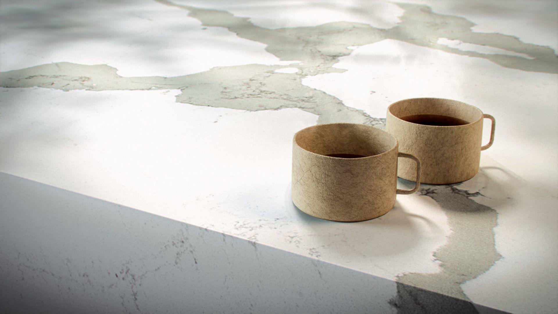 5114_calacatta_maximus_ceramic_cup_1920x1080