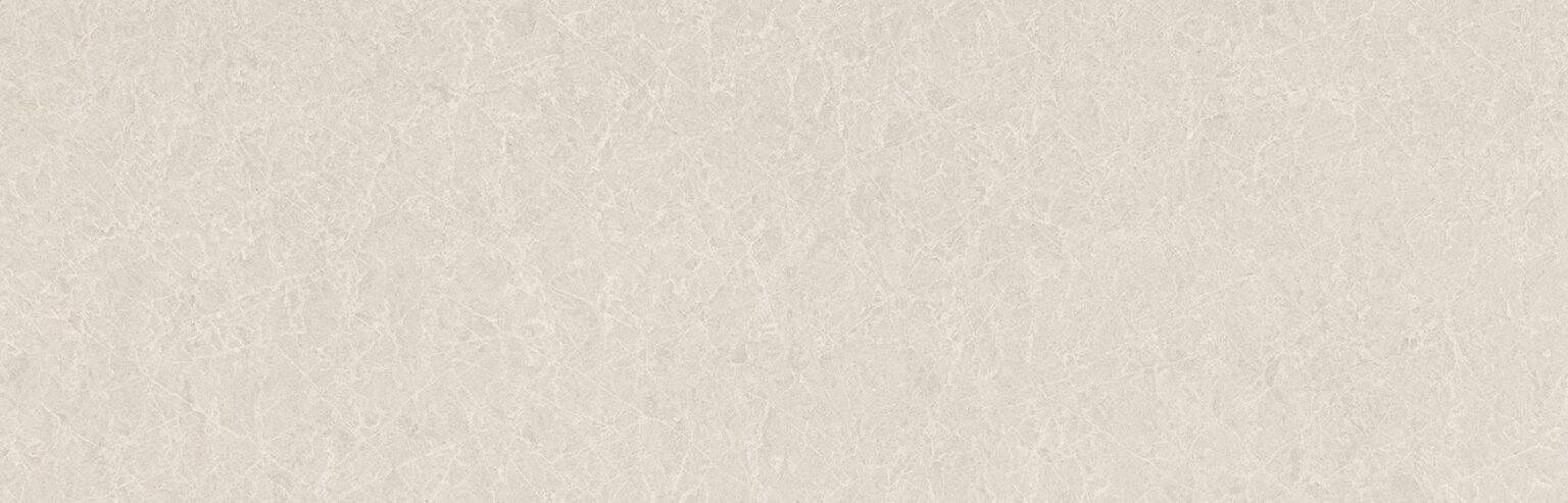 5130_Cosmopolitan-White_Full_Slab-1920X616-1-1536x493
