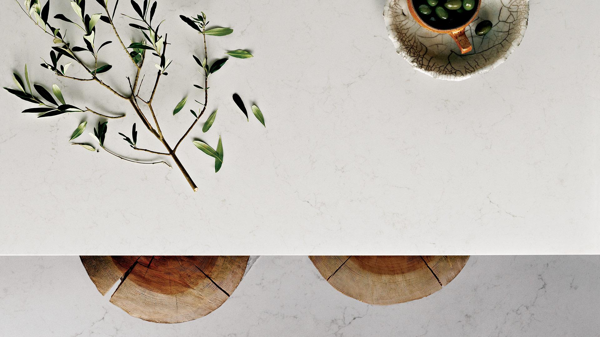 5141_Frosty-Carrina_olives-1920X1080