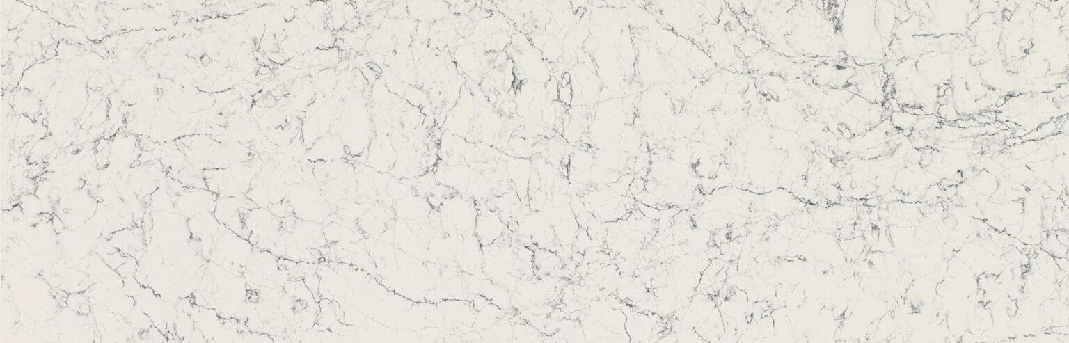 5143_White-Attica_5143_Full_Slab_1920x890px-1536x493