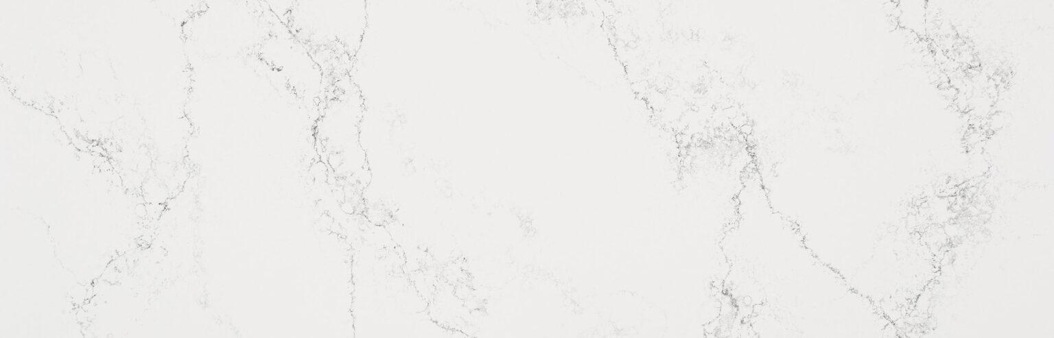 5151_Empira-White_5151_Full_Slab_1920x890px-1-1536x493