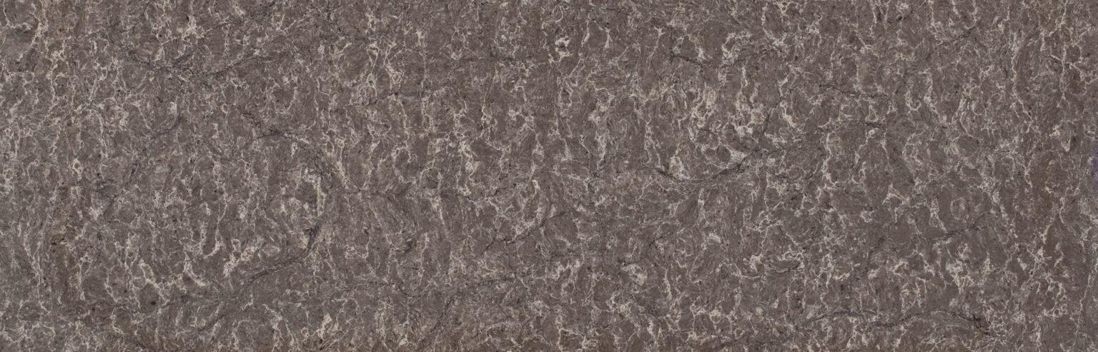 6003_Coastal-Grey_6003_Full_Slab_1920x890px-1536x493