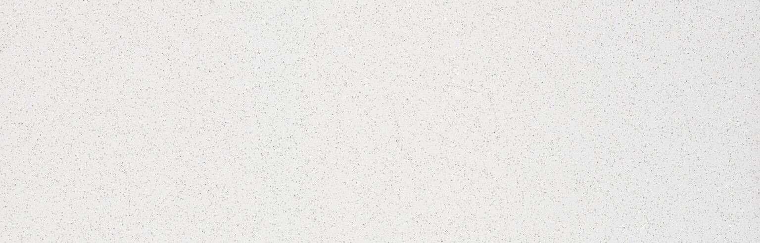 6011_Intense-White_6011_Full_Slab_1920x890px-1536x493
