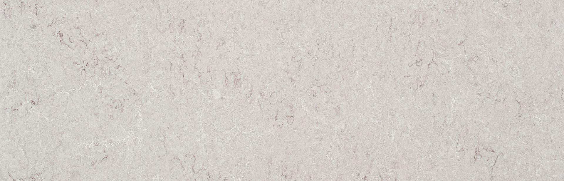 6131_Bianco-Drift_Full_Slab-1920X616-1