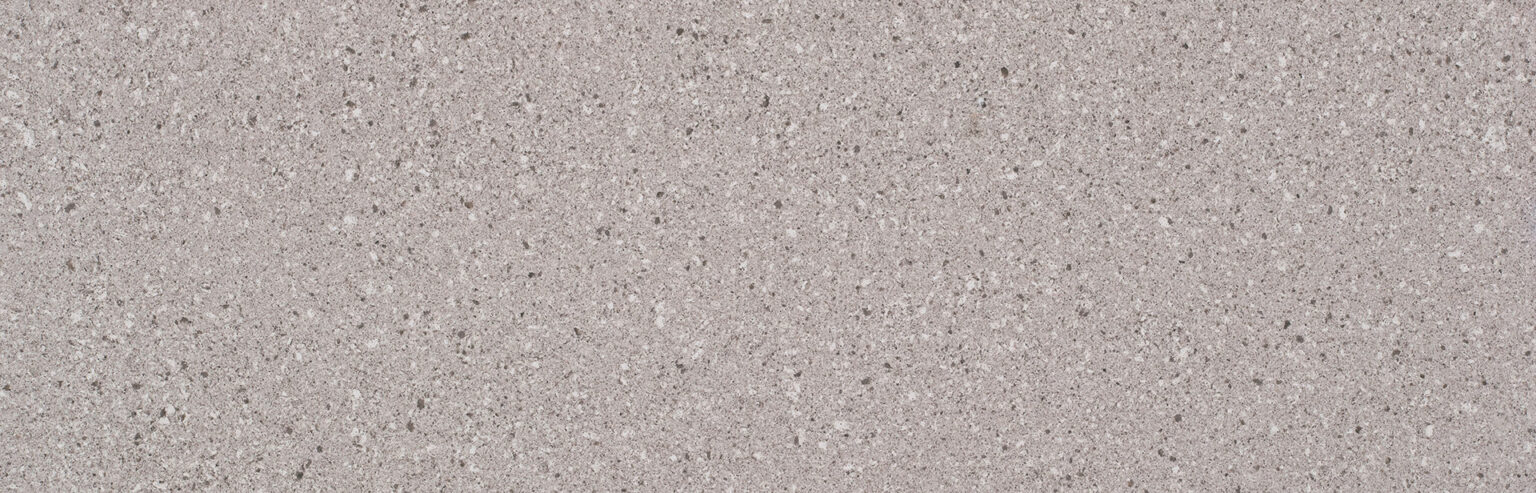 6270_Atlantic-Salt_Full_Slab-1920X616-1-1536x493