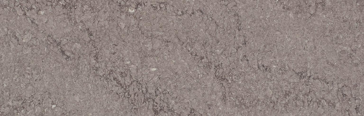 6313_Turbine-Grey_Full_Slab-1920X616-1-1536x493