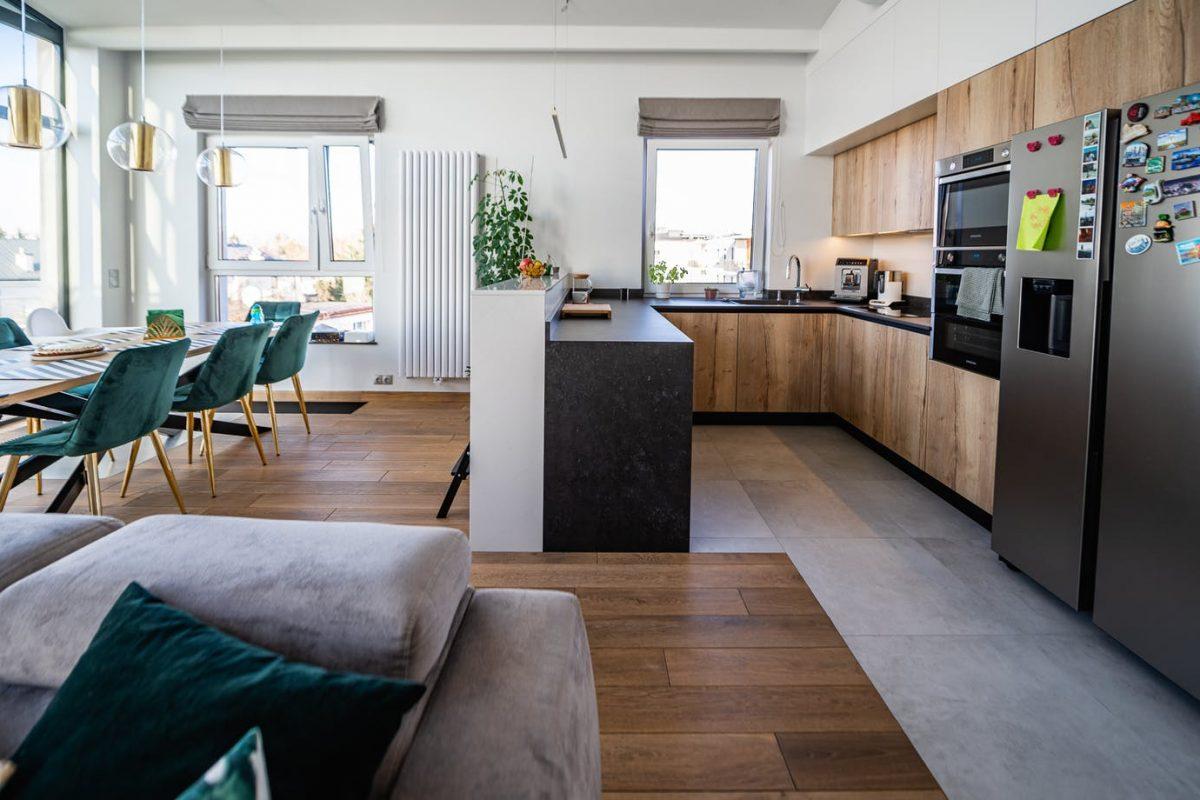 apartament-na-chrobrego