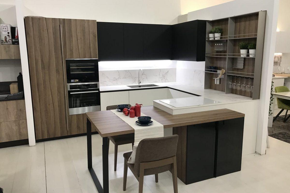 cucina-modello-kappa