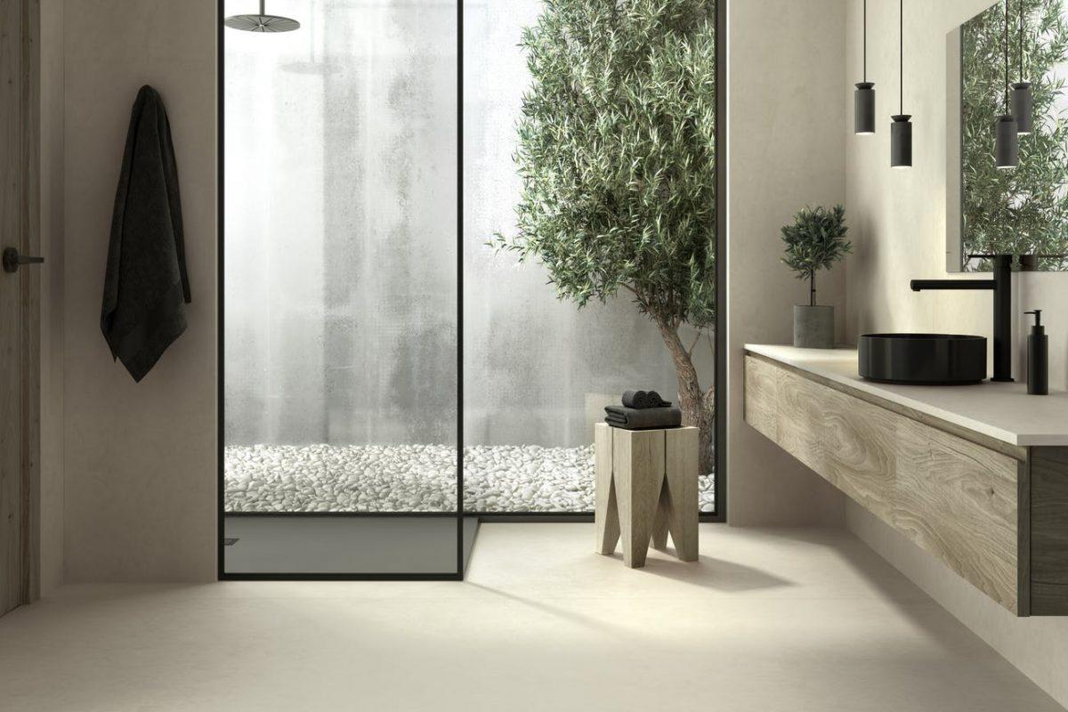 dekton-bathroom-sasea