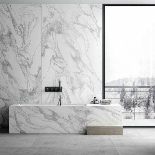 dekton-bathroom-sky (1)