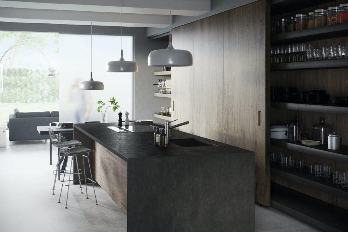 dekton-kitchen-milar (1)
