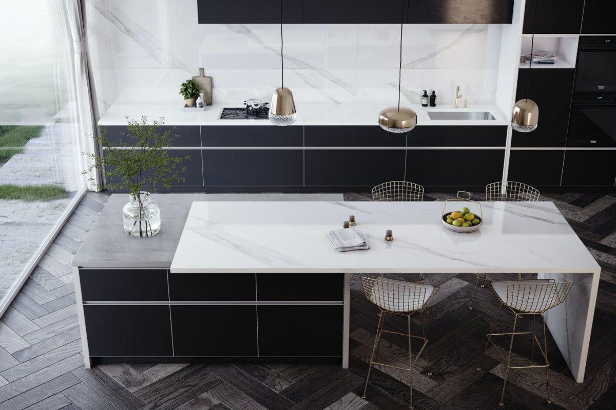 dekton-kitchen-olimpo-xgloss