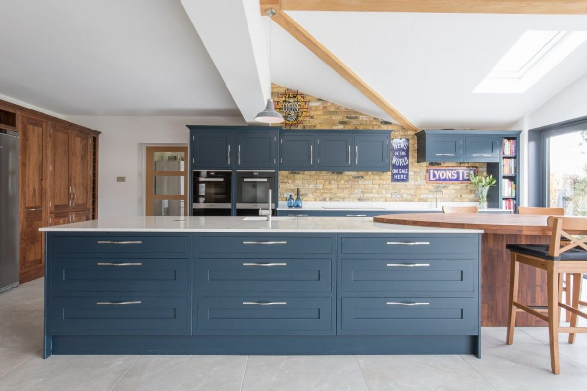 handmade-in-frame-walnut-and-hand-painted-kitchen