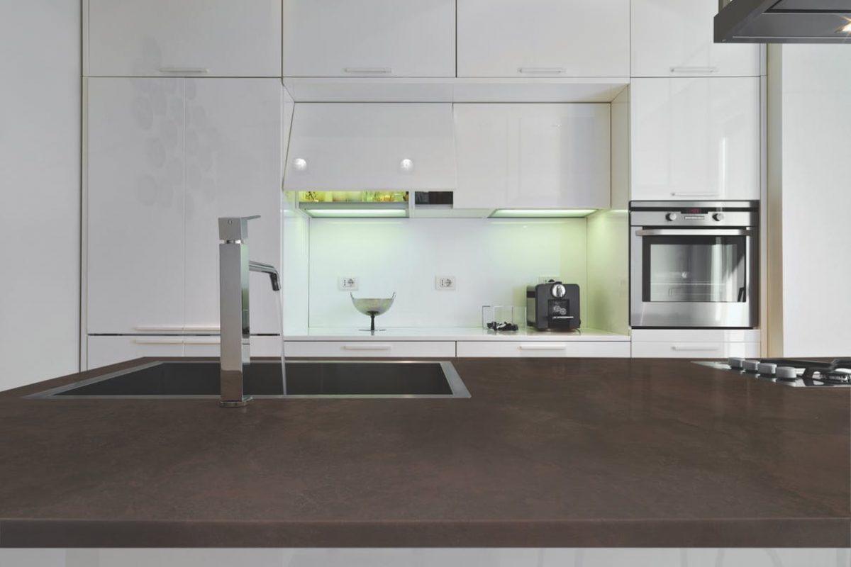 keranium-kitchen